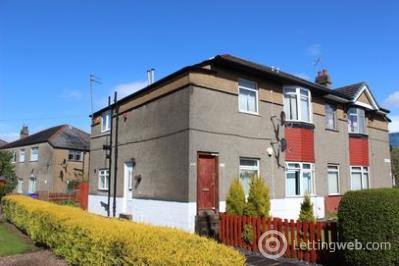 Property to rent in 760 Mosspark Drive, Glasgow, G52 3AU
