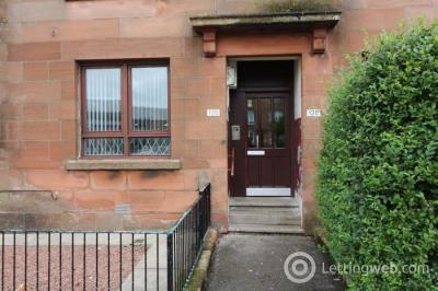 Property to rent in Earl Street, Glasgow, Scotstoun, G14