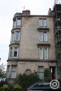 Property to rent in Gardner Street, Partick, Glasgow, G11 5DE