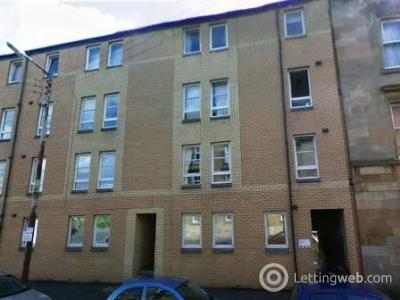 Property to rent in Pembroke Street, Glasgow G3