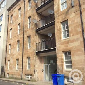 Property to rent in Fox Street, Glasgow, G1 4AU