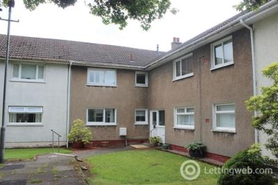 Property to rent in Capelrig Drive, East Kilbride, G74 3DA