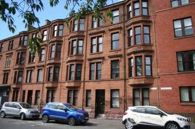 Property to rent in Beith Street, Partick, Glasgow G11