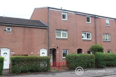 Property to rent in Dumbarton Road, G11 6RW