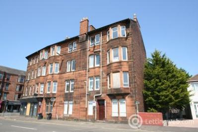 Property to rent in Broadloan, Renfrew, PA14 0SA