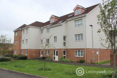 Property to rent in Copperwood Court, Hamilton, ML3 0RE