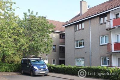 Property to rent in Logie Park, East Kilbride, G74 4BU
