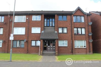 Property to rent in 136 Main Street, Glasgow, G40 1LR