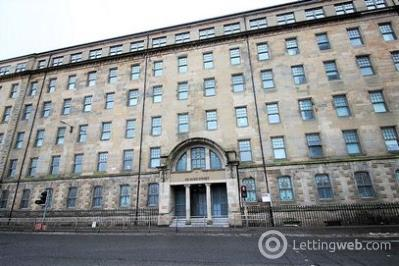 Property to rent in Duke Street, Glasgow, G4 0UH