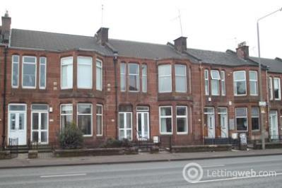 Property to rent in Crow Road, Jordanhill, Glasgow, G13 1NP