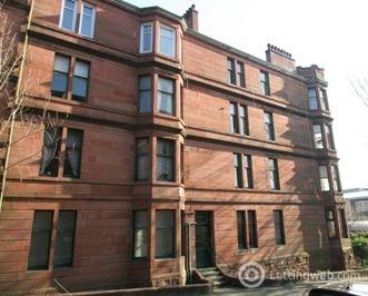 Property to rent in Townhead Terrace, Paisley, PA1 2AU