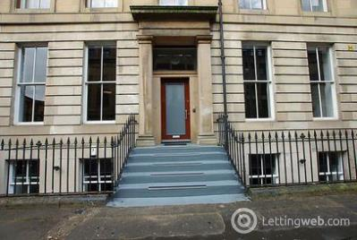 Property to rent in Berkeley Street, Glasgow, G3 7DW