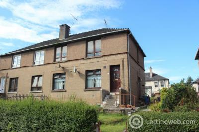 Property to rent in 33 Hyndlee Drive, Glasgow, G52 2DQ