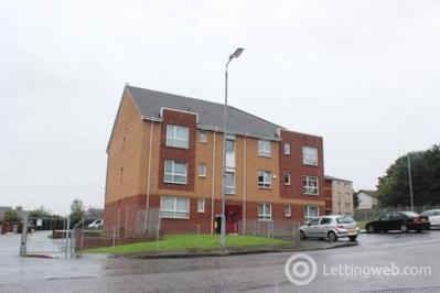 Property to rent in Dalveen Street, Shettleston, G32 7DS