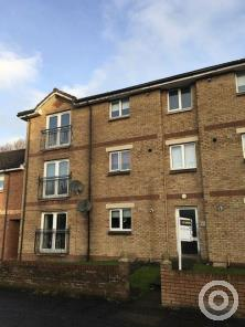 Property to rent in Baillieston Road, Glasgow, G32 0TG