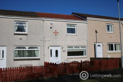 Property to rent in Hazeldene Lane, Larkhall, South Lanarkshire, ML9