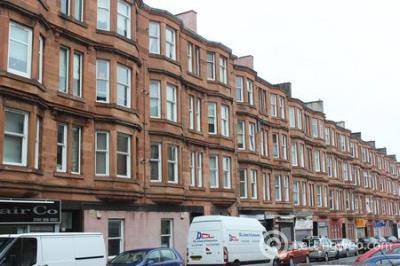 Property to rent in Sword Street, Glasgow, G31 1SE