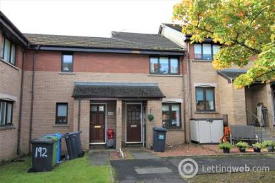 Property to rent in Wraes View, Glasgow, G78 1UL