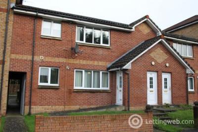 Property to rent in Baillieston Road, Baillieston, G32 0TG
