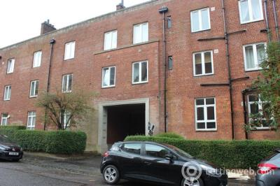 Property to rent in 25 Mingarry Street Glasgow G20