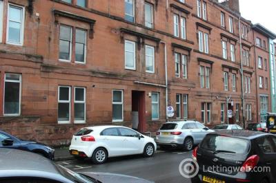 Property to rent in Torness Street, Partick, G11 5JU