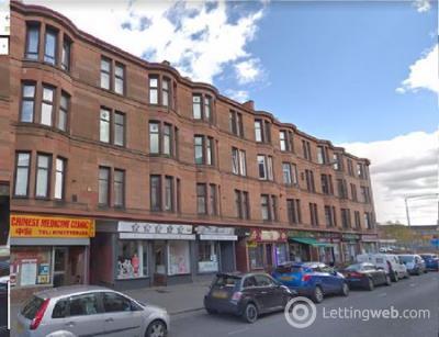 Property to rent in Maryhill Road, Maryhill, G20 9TA
