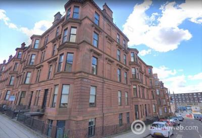 Property to rent in Vinicombe Street, Hillhead, G12 8BH
