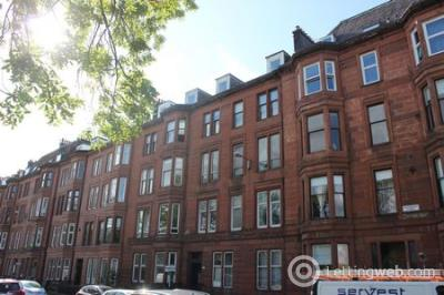 Property to rent in Sauchiehall Street, Kelvingrove, G3 7TZ