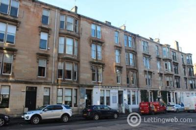Property to rent in Hyndland Road, Glasgow, G12 9HZ