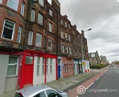 Property to rent in Slateford Road, Edinburgh, EH11 1PA