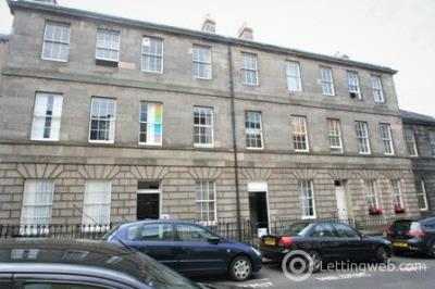 Property to rent in Grove Street, Edinburgh, EH3 8BB