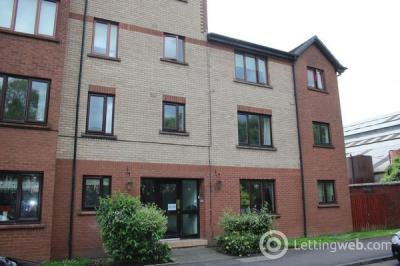 Property to rent in Bulldale Street, Yoker, G14 0NA