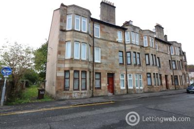 Property to rent in Eastwood Crescent, Thornliebank, G46 8NS
