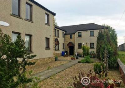 Property to rent in Carsaig Court, Bridge of Allan, FK9 4DL