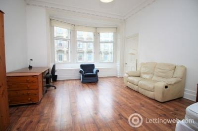 Property to rent in Sauchiehall Street, Glasgow, G2 3JD