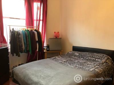 Property to rent in Earl Street, Scotstoun, G14 0BA