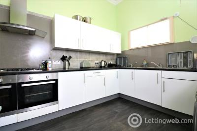 Property to rent in Sauchiehall Street, City Centre, Glasgow, G3 7PQ