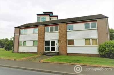 Property to rent in Brewster Avenue, Paisley, Renfrewshire, PA3 4NH