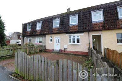 Property to rent in Eastfield Road, Carluke, South Lanarkshire, ML8 4PA