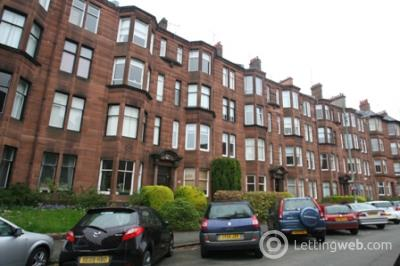 Property to rent in Novar Drive, Hyndland, Glasgow, G12 9SU