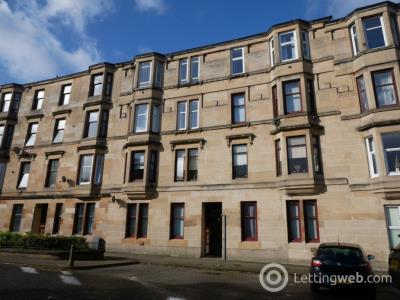 Property to rent in McKerrell Street, Paisley, Renfrewshire, PA1 1HU