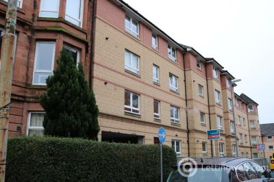 Property to rent in Finlay Drive, Dennistoun, Glasgow, G31 2LP