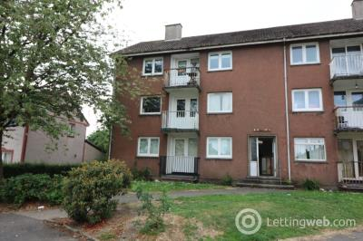 Property to rent in Struthers Crescent, East Kilbride, South Lanarkshire, G74 3LF