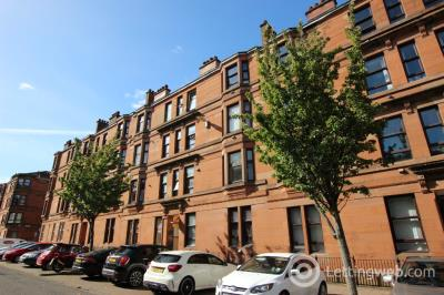 Property to rent in Langside Road, Govanhill, Glasgow, G42 7AG