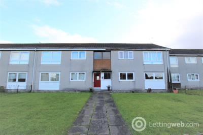 Property to rent in Broomdyke Way, Paisley, Renfrewshire, PA3 2QU