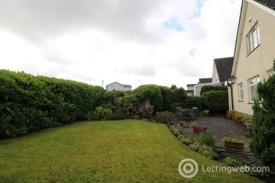 Property to rent in Abercorn Road, Newton Mearns, Glasgow, G77 6NA
