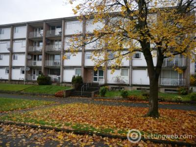 Property to rent in Telford Road , East Kilbride, South Lanarkshire, G75 0BX
