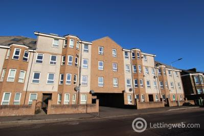Property to rent in 105 Seedhill Road, Paisley, Renfrewshire, PA1 1QU