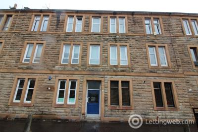 Property to rent in Crow Road , Anniesland, Glasgow, G13 1JR