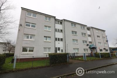 Property to rent in Craighead Way, Barrhead, East Renfrewshire, G78 2RS